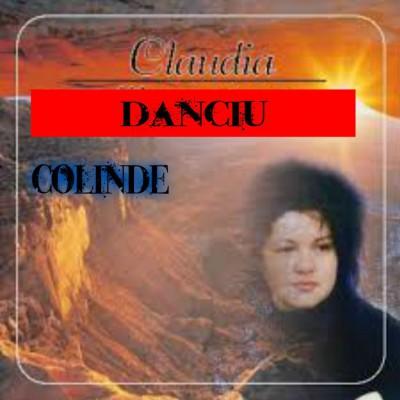 Claudia Danciu - Colinde