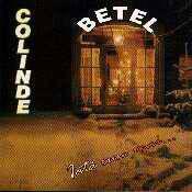 Betel - Iata cum veni