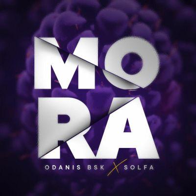 Odanis BSK - Mora (2020)