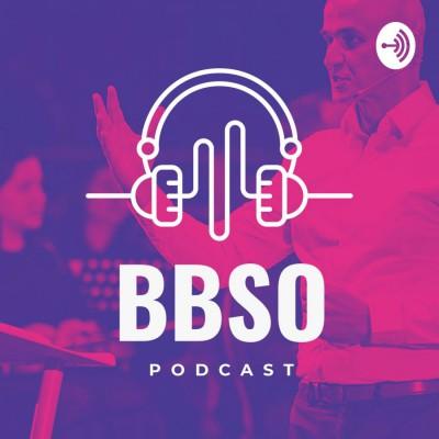 BBSO Podcast - Predici Sezonul 1 (2019)