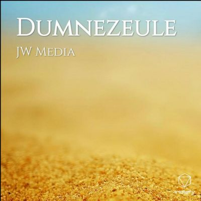 JW Media - Dumnezeule (2020)