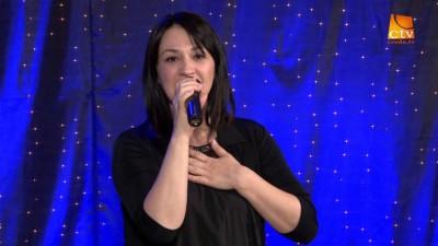Amalia Decean - Colinde (2013)