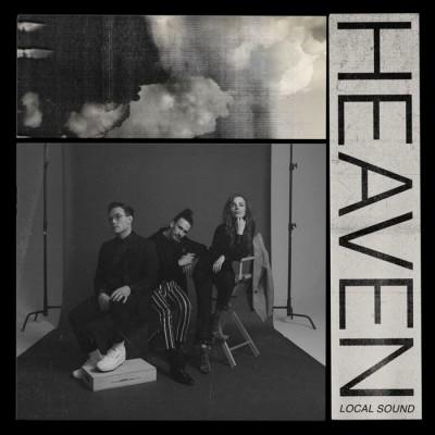 Local Sound - Heaven (2019)