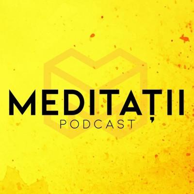 Potcast - Meditații (2019)