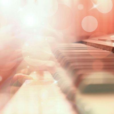 Râuri de viață - Muzică de închinare (2020)