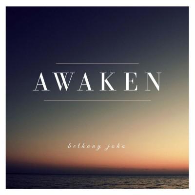 Bethany John Feat Francis Ijjo - Awaken (2018)