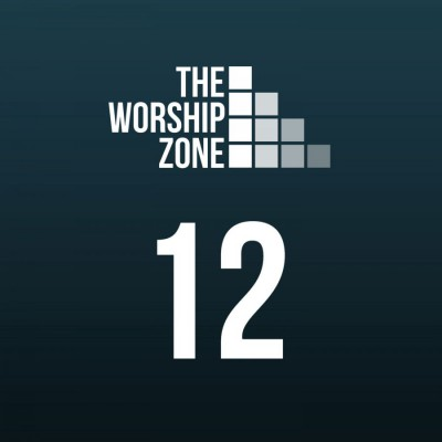The Worship Zone - The Worship Zone 12 (2018)
