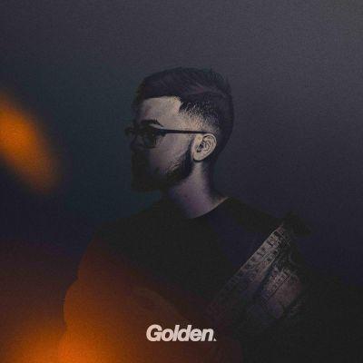 Cortes - Golden (2018)