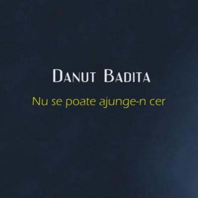 Danut Badita - Nu se poate ajunte-n cer