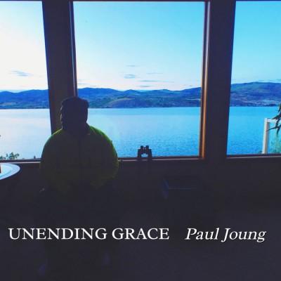 Paul Joung - Unending Grace (2018)