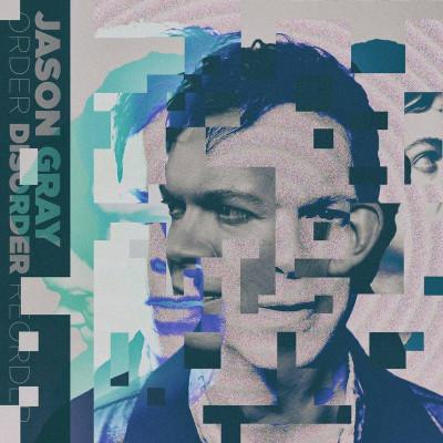 Jason Gray - New Song (2020)