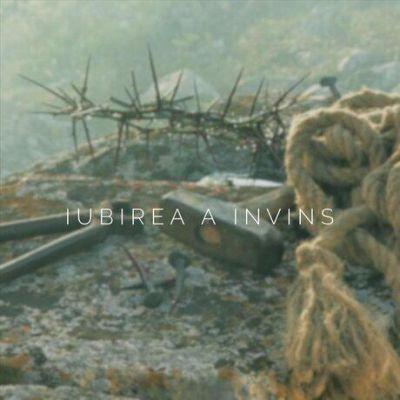Alin si Emima Timofte - Iubirea A Invins (2019)