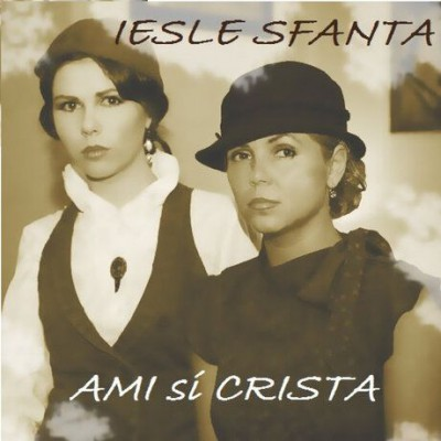 Ami si Crista - Iesle Sfanta (2008)