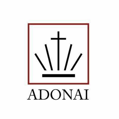 Biserica Adonai București - Predicatorii Bisericii Partea 3 (2020)