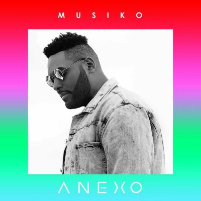 Musiko - Anexo (2017)