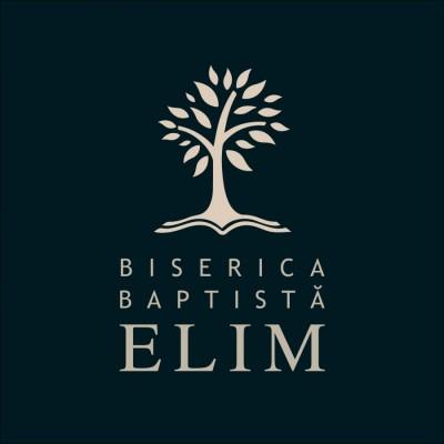 Biserica Baptista Elim Oradea - Predici (2019)