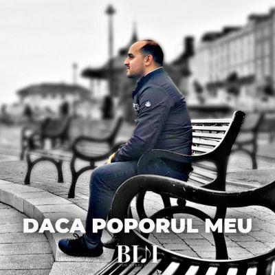 Biji din Barbulesti - Daca Poporul Meu (2020)
