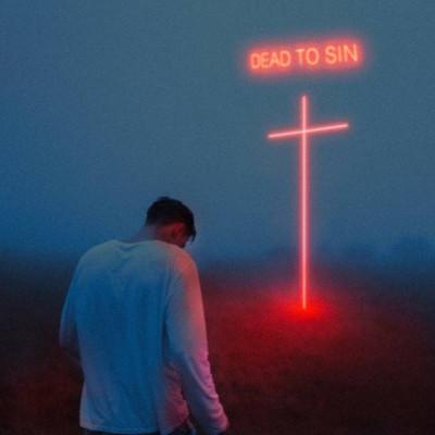 Dennis Gorcea - Dead to Sin (2019)