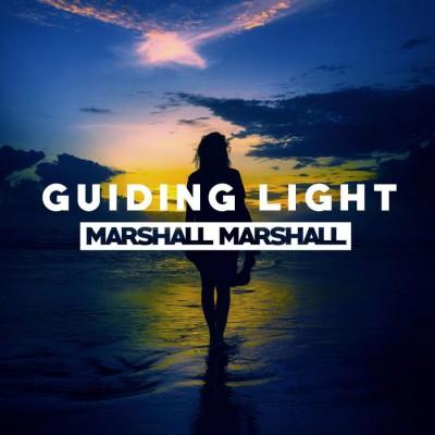 Emasound & Marshall Marshall - Guiding Light (Emasound Remix) (2017)
