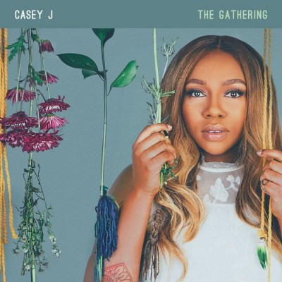 Casey J - The Gathering (2019)