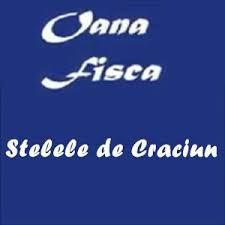 Oana Fisca - Stelele de Craciun