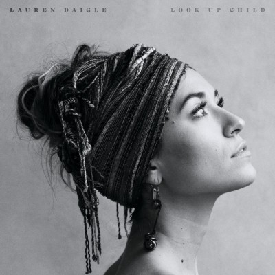 Lauren Daigle - You Say (2018)