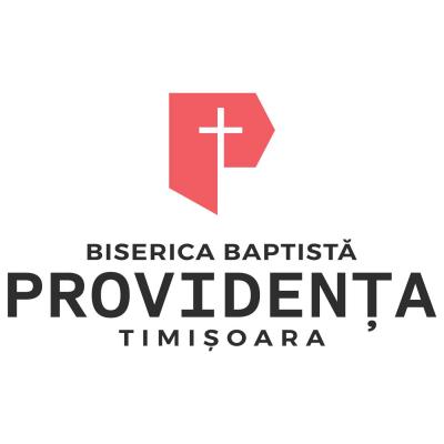 Biserica Baptistă Providența Timișoara - Predici (2020)