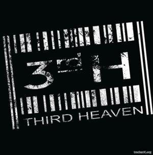 Третье небо - Third heaven (2017)