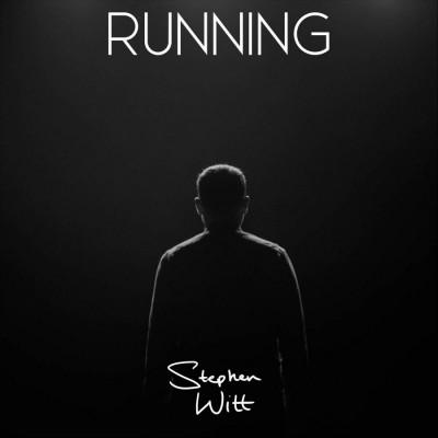 Stephen Witt - Running (2018)