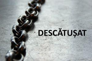 Descatusat - CD 04