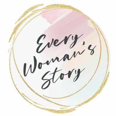 Eliza Cosma - Every Woman's Story Partea 1 (2020)