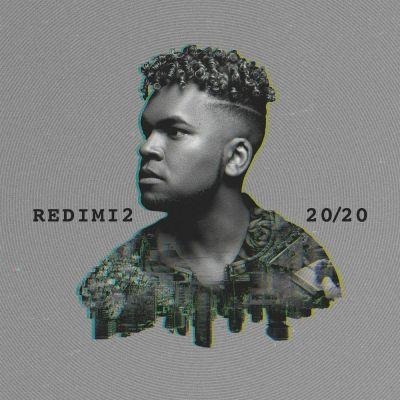 Redimi2 - 20/20 (2020)