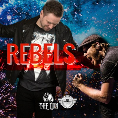 The Lion - Rebels (2018)