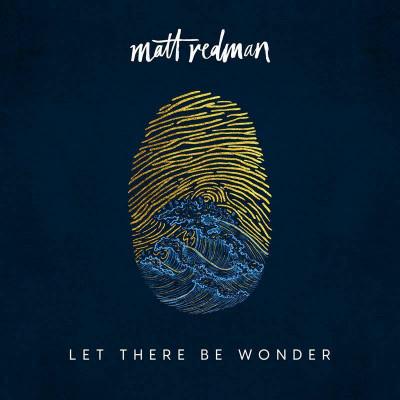 Matt Redman - We Praise You (2020)