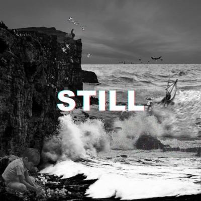Laity - Still (2018)