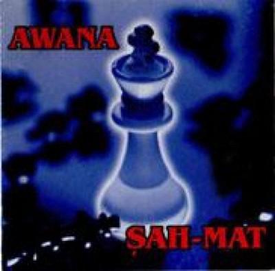Awana - Sah Mat (2011)