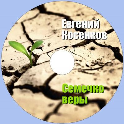 Евгений Косенков - Семечко веры (2008)