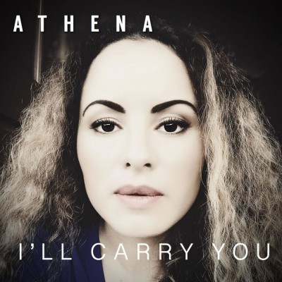 Athena - I'll Carry You (2018)