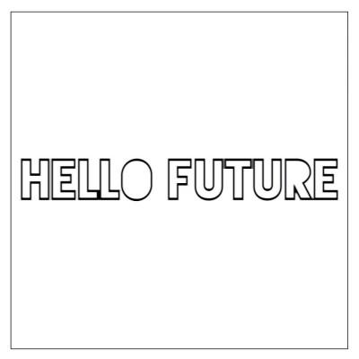 TobyMac - Hello Future (DJ Maj Par-T Side Remix) (2019)