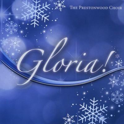 The Prestonwood Choir - Gloria (2010)