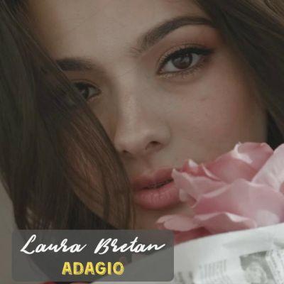 Laura Bretan - Adagio (2020)