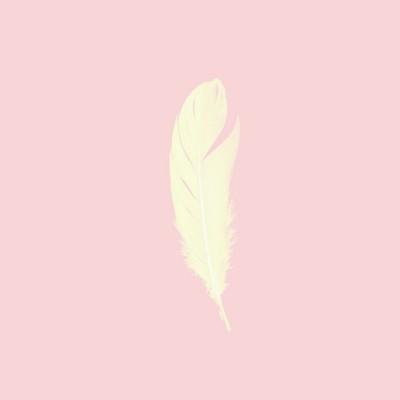 Harborside Music - Won't Wait Till Heaven (2018)
