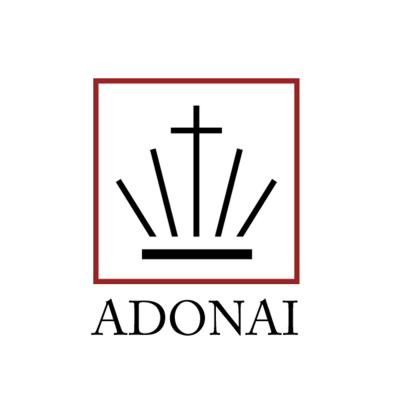 Biserica Adonai București - Predicatorii Bisericii (2020)