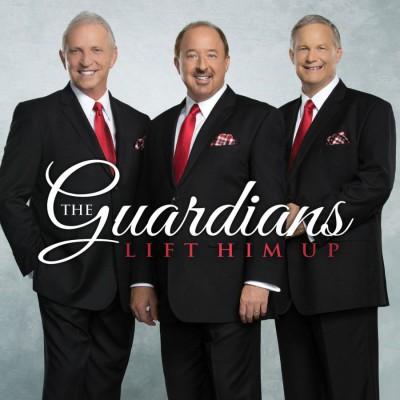 The Guardians - Lift Him Up (2017)