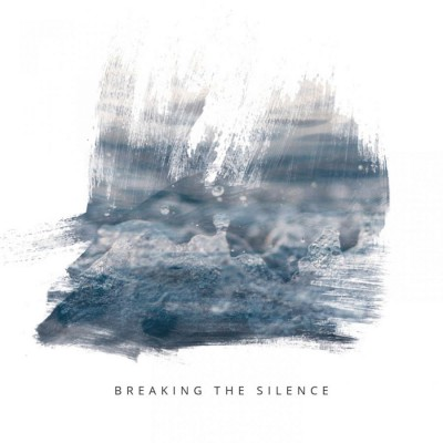 Creative City Worship - Breaking the Silence (2018)