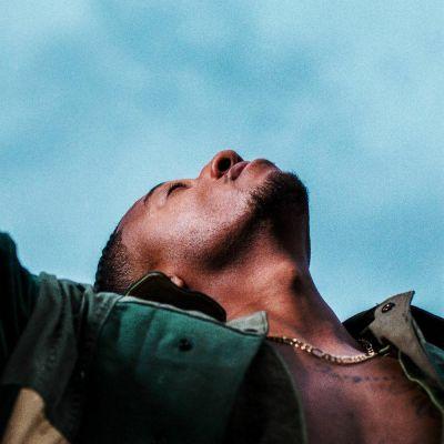 Lecrae - Restoration (2020)