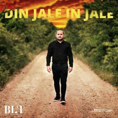 Biji din Barbulesti - Din Jale In Jale (2020)