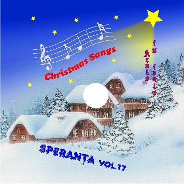 Speranta - Vol.17 - Acolo in iesle