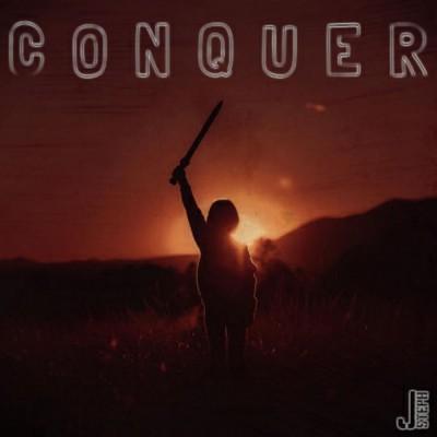 J.Steph - Conquer (2018)
