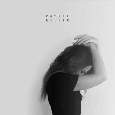 Payton Keller - Payton Keller (EP) (2018)